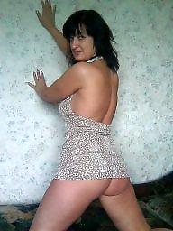 Dojrzała anal