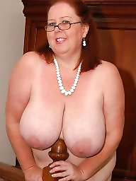 Mature, Mature glasses, Amateur, Matures, Glasses, Lady b