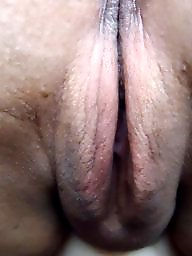 Wife milf pussy, Wife mature pussy, My wifes pussy, My wife pussy, My mature pussy, Milf mature pussy