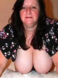 Granny big boobs, Granny bbw, Bbw grannies, Granny, Granny amateur, Big granny