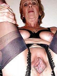 Grannys, Granny, Granny amateur, Grannies, Amateur granny