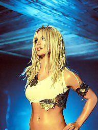 Slave, Britney spears, Teen slave, Celebrities, Slaves