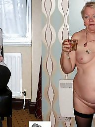 Mature dressed undressed, Milf dressed undressed, Mature dress, Undressed, Dress undress, Mature undressing