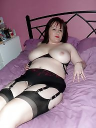 Mature stocking, Matures in stockings, Moms, Mom, Mature stockings, Mom stockings