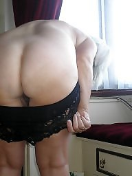 Mature ass, Older, Uk mature, Ass mature
