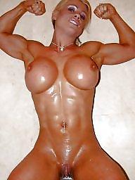 Womens nude, Women nude, Women blonde, Redhead nudes, Redhead nude, Redhead blonde