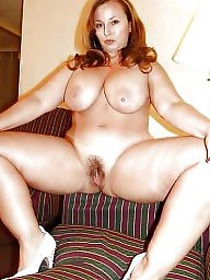 Mature big tits, Big mature, Big tits mature, Mature women, Big women