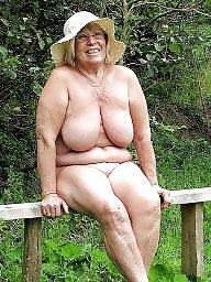 Big nipple, Big nipples