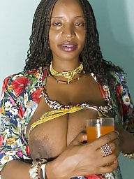 Ebony boobs, Ebony tits, Black tits, Big black tits, Ebony big tits