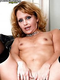 Milf best, Matures best, Mature best, Evers mature, Evers, Best milfs