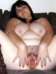 Chubby amateur, Chubby, Bbw wife