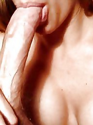 X pleasure, X-pleasure, Pleasuring, Pleasured asian, Pleasured, Pleasure asian