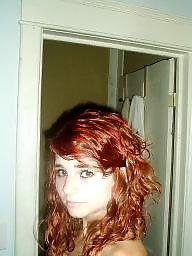 Young teen, redhead, Young redheads, Young redhead amateur, Young redhead teens, Young redhead, Young pants