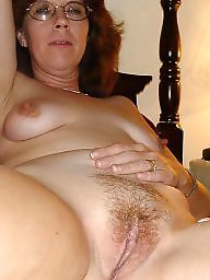 Spread, Spreading, Hairy mature, Amateur spreading, Hairy spread, Mature spreading