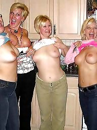 Naughty milfs, Naughty little girl, Naughty girl, Naughty amateurs, Naughty amateur, Naughtie