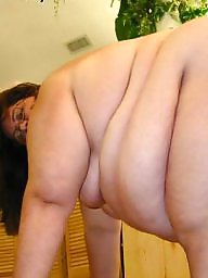 Bbw ass, Fat, Fat ass, Fat bbw, Huge