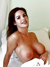 Tits see, Rounds, Round tit, Musts, Hot tits flash, Hot flash