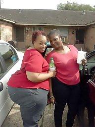 Thick thick thick bbw, Thick thick bbw, Thick ebony, Thick blacks, Thick bbws, Thick bbw