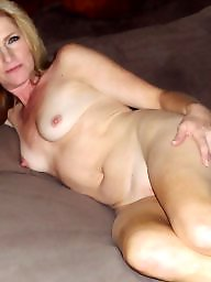 Wifes nude, Wife nude, Sexy mature wife, Nudes matures, Nudes mature, Nude sexy amateur