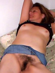 Mature, Hairy granny, Hairy, Mature amateur, Grannies