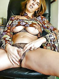 Breathtaking, Breathtakers, Breathtaker, Amateur mature