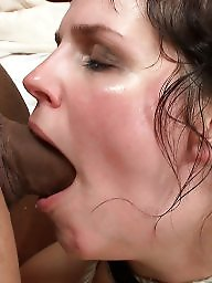 Interracial sex, Interracial, Group sex
