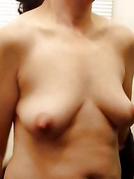 Nipple, Big nipples, Nipples, Voyeur