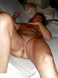 Wife, Nipple, Puffy nipples, Puffy, Amateur wife, Nipples