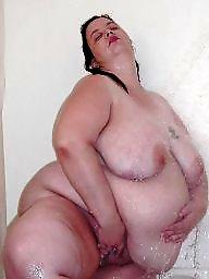 ¨shower, X shower, Voyeur showering, Voyeur shower, Voyeur babe, Showering