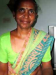 Mature aunty, Aunty, Indian aunty, Mature asian, Indian mature, Indian aunties