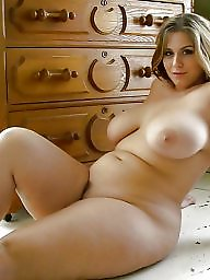 Wide hips, Hairy mature, Hips, Mature hairy