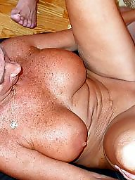 Swingers, Orgy, Granny sex, Mature swingers, Swinger, Amateur swingers