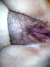 Hairy, Bbw, Hairy amateur
