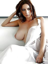 Flashing tits, Big nipples, Nipple, Flash tits, Nipples, Flashing boobs