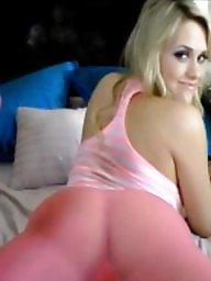 Show, Webcam