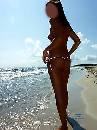 Walking,, Walking mature, Walking, Public walk, Public amateur mature, Public nudity mature