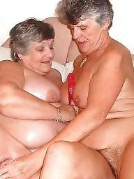 Granny bbw, Bbw mature, Granny boobs, Bbw granny, Plump, British mature