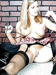 Voyeur upskirt stockings, Voyeur upskirt stocking, Voyeur nylons, Upskirts nylon stockings, Upskirt,nylons, Upskirt stocking voyeur
