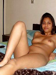 Japanese girls nude sleeps