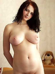 Teens panty, Teens off, Teens in white panties, Teens hairy, Teens big breasts, Teens big breast