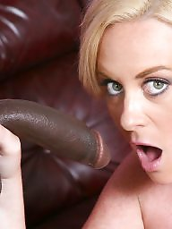 Dicks, Mature blowjob, Milf blowjob, Monster, Monsters