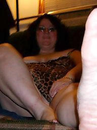Bbw feet, Milf feet, Amateur bbw, Feet, Fat wife, Fat