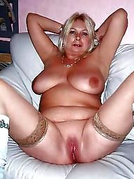 Bbw stocking, Mature stockings, Bbw mature, Bbw, Mature bbw, Stockings