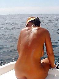 Nudes matures, Nudes mature, Nude milf amateur, Nude milf, Nude matures, Nude mature