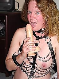 Toys amateur mature, Matures sex toys, Mature sexe toys, Mature cocksuckers, Mature cocksucker, Mature cocksuck
