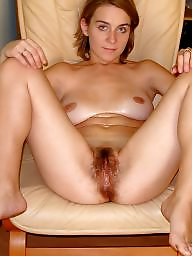 Amateur hairy, Hairy, Girls, Hairy girls, Hairy amateur, Hairy amateurs