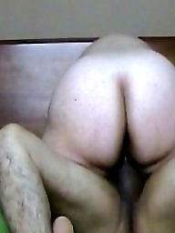 Big ass, Ass, Tits