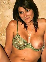 Wife hot mature, Wife hot hot, Wife hot, Slutty,milf, Slutty wifes, Slutty amateurs