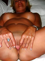Amateur pussy, Pussy, Show, Pussy flash, Milf pussy