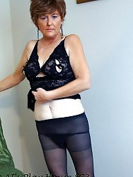 Granny panty, Mature upskirt, Mature panties, Upskirt stockings, Pantyhose, Upskirt pantyhose